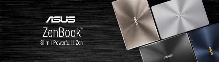 ZenBook™
