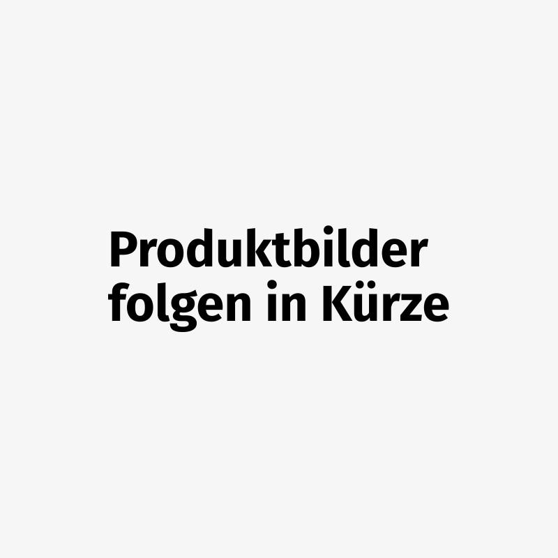 Logitech M220 Silent Maus (schwarz)