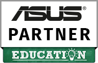 Asus Education