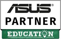Asus Education