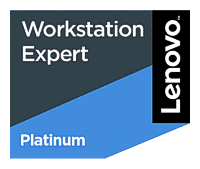 Lenovo Workstation Expert Platinum