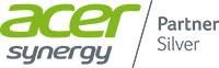 Acer Synergie Silver Partner