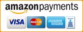 Jetzt neu: Einfaches Zahlen per Amazon-Konto!