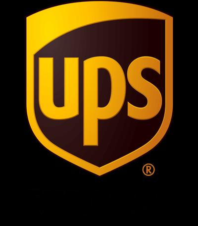 UPS Express nächster Werktag (Mo-Fr)