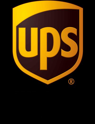 UPS Express 12:00 Uhr