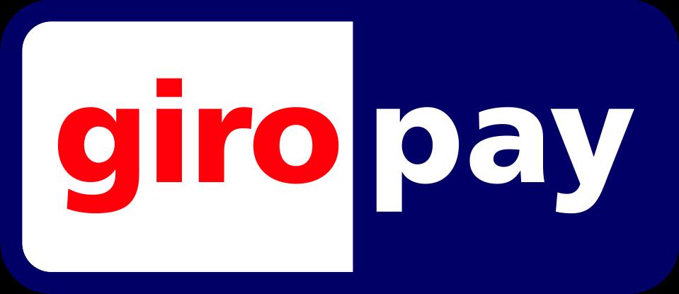 Bezahlung per Giropay