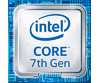 Intel® 7th Gen Core I Prozessor