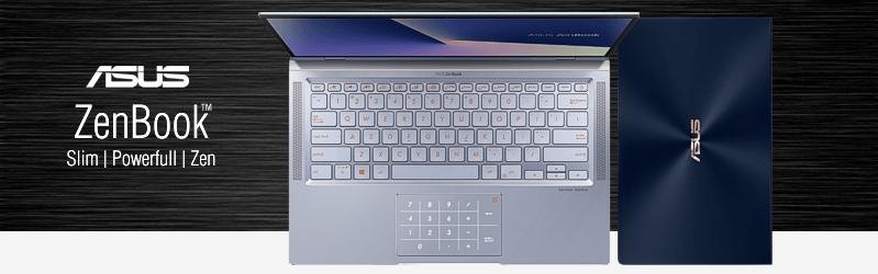 Asus ZenBook™